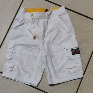 Gap Boy short